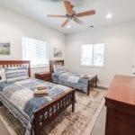 Quail Cottage Room