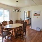 Rose Cottage Dining Room