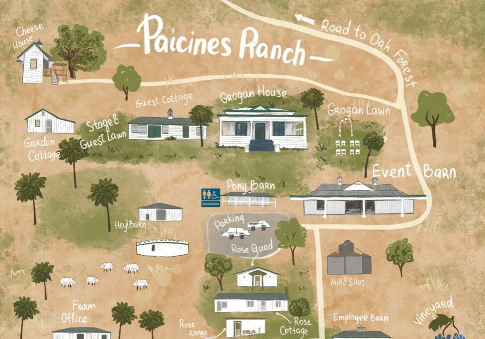 Ranch-map-v5-ACA-revised